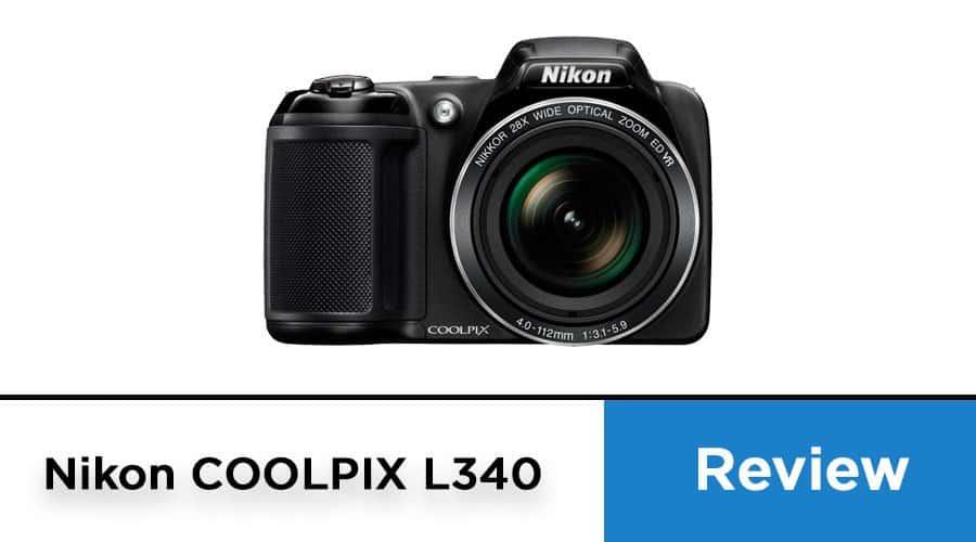 Nikon-COOLPIX-L340-review-banner