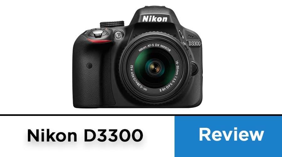 Nikon-D3300-camera-review-banner