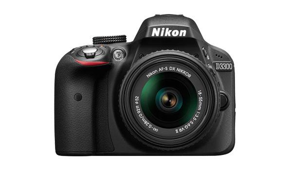 Nikon-D3300-camera-specs