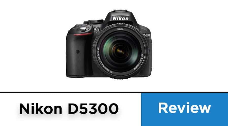 Nikon-D5300-camera-review-banner