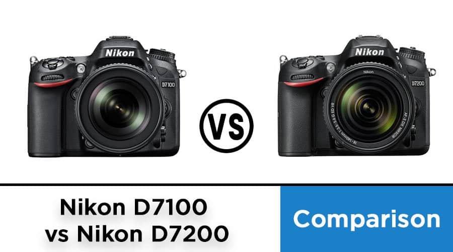 Nikon-D7100--vs-Nikon-D7200-comparison-banner