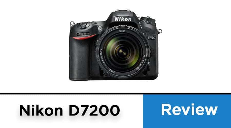 Nikon-D7200-Review-banner