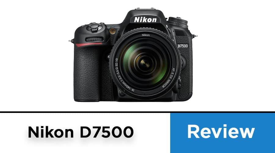 Nikon-D7500-Review-banner
