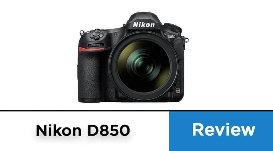 Nikon-D850-Camera-Review-banner