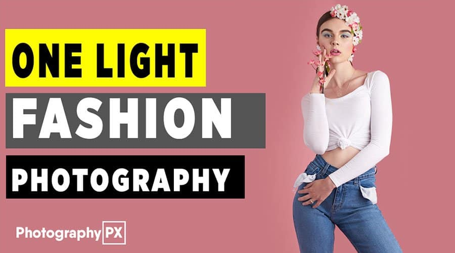 One-Light-Fashion-Photography-banner
