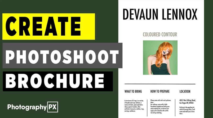 Photoshoot-Brochure-how-to-tutorial-banner-