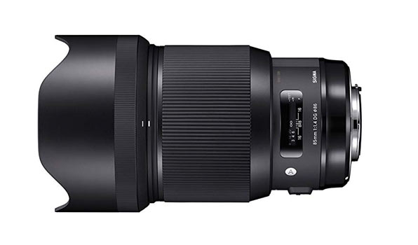 Sigma-85mm-F1-4-DG-HSM-Art-specs