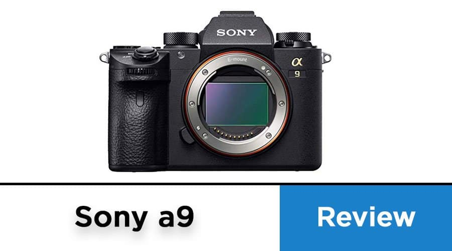 Sony-Alpha-9-camera-review-banner-