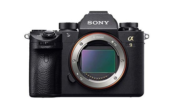 Sony-a9-Full-Frame-Mirrorless-camera-specs