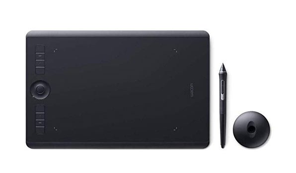 Wacom-Intuos-Pro-digital-graphic-drawing-tablet-PTH660