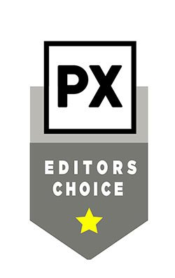editors-choice-badge