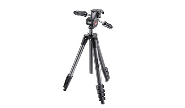 manfroto-tripod-kit-MKCOMPACTADV-BK