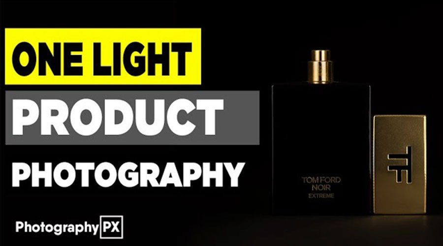 one-light-product-photography-banner