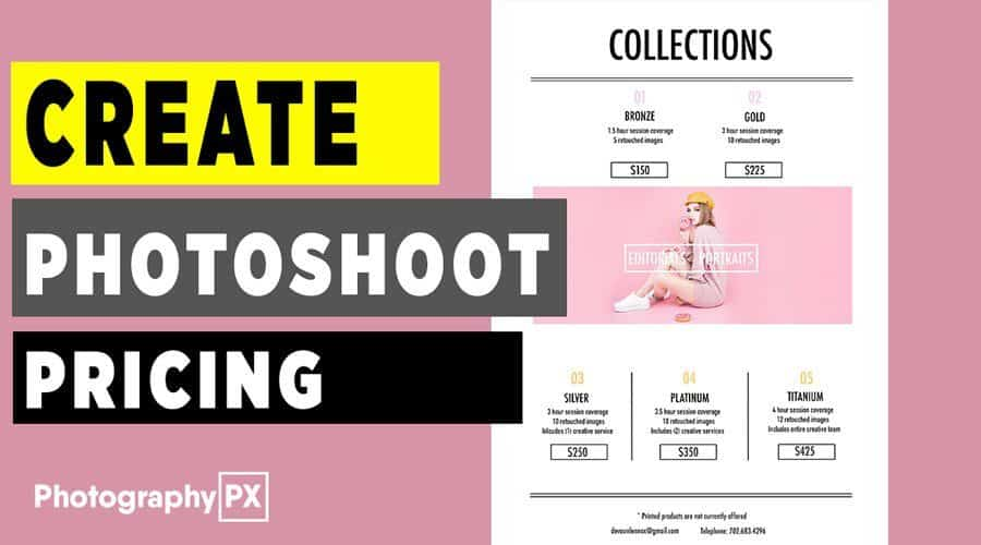 photoshoot-pricing-free-template-banner