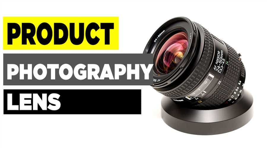 product-photography-lenses-banner