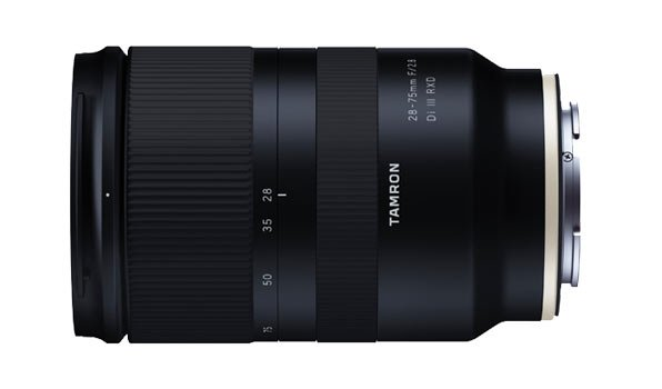 25-75mm-tamron-lens-for-sony-cameras