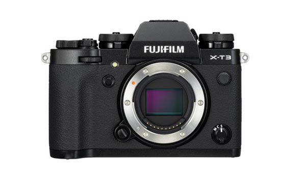 Fujifilm-X-T3-Mirrorless-Digital-Camera-specs