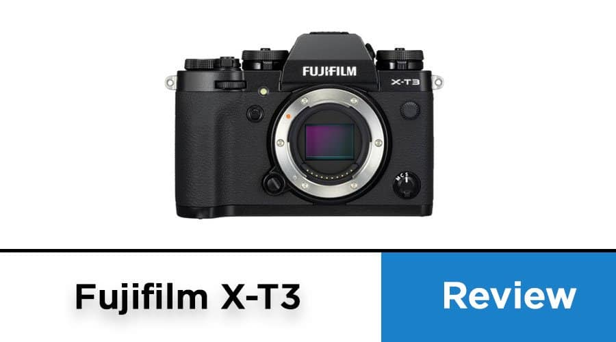 Fujifilm-X-T3-Review-banner