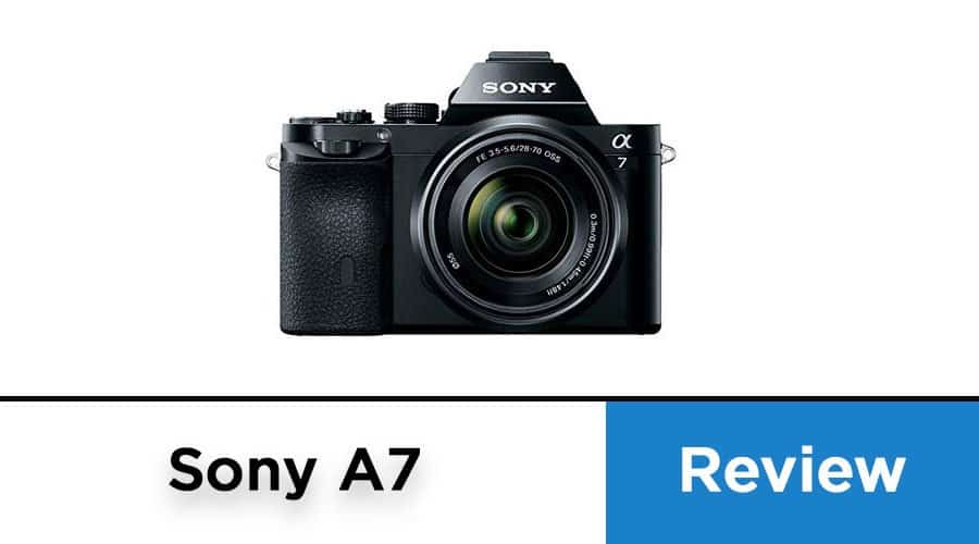 Sony-a7-Review-banner