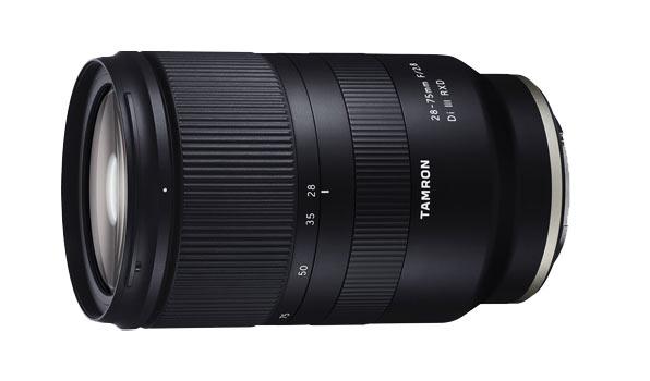 Tamron-28-75mm-f-2.8-Di-III-RXD-Lens