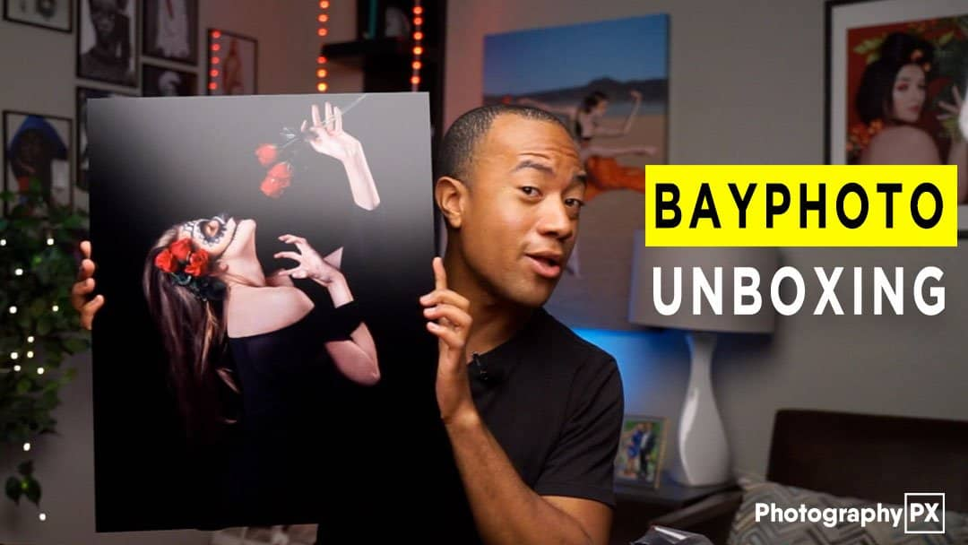 bay-photo-product-unboxing-and-our-review-banner
