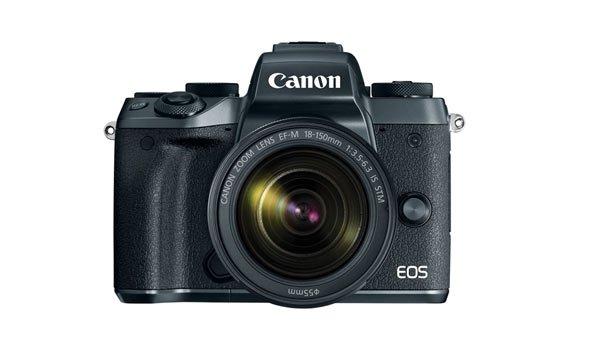 eos-m5-camera-specs