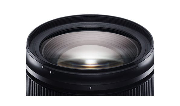 front-of-the-tamron-28-75mm-lens