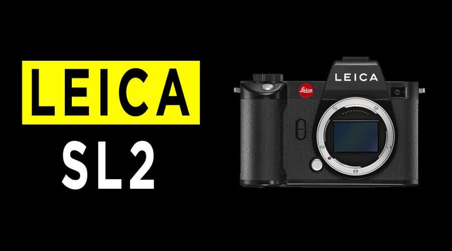 leica-sl2-review-banner-for-post