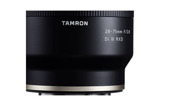 tamron-28-75mm-lens-side-view