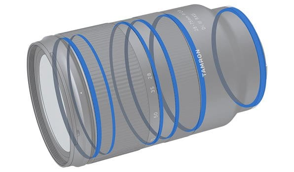tamron-28-75mm-weather-sealing-lens-protection