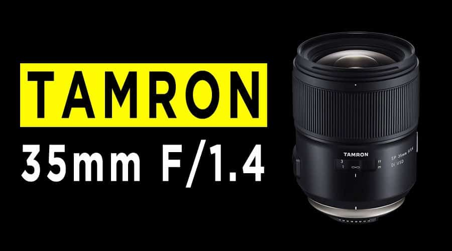 tamron-35mm-f-1-4-lens-review-banner