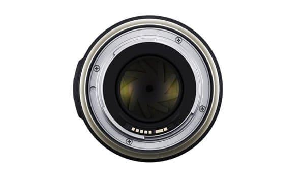 tamron-35mm-lens-shutter