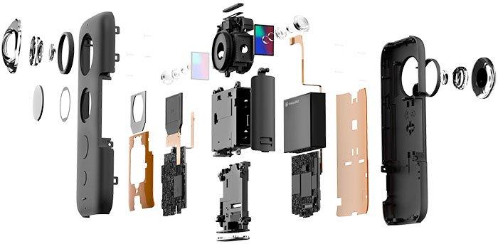 360-camera-insta-x-specs