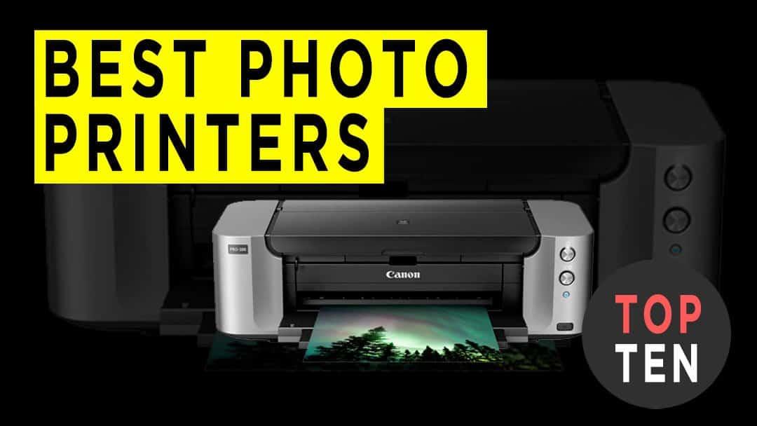 Best-photo-printers-banner