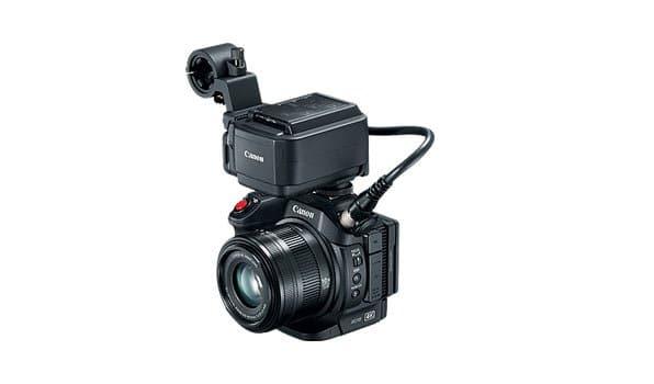 Canon-XC15-specs