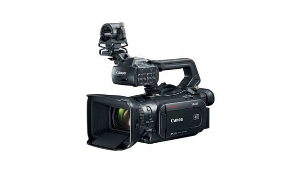 Canon-XF400-professional-camcorder-specs