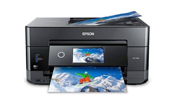 Epson-Expression-Premium-XP-7100-Small-in-One-Printer-C11CH03201