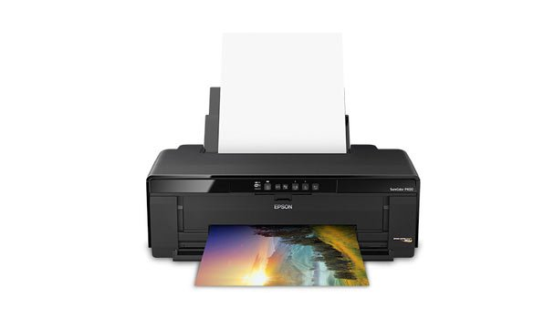 Epson-SureColor-P400-Wide-Format-Inkjet-Printer