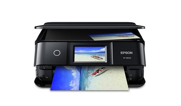 Expression-Photo-XP-8600-Small-in-One-Printer
