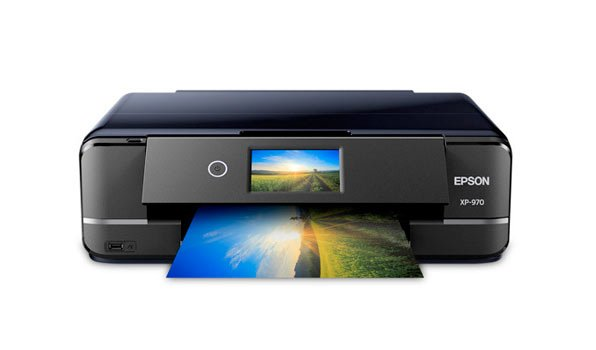 Expression-Photo-XP-970-Small-in-One-Printer