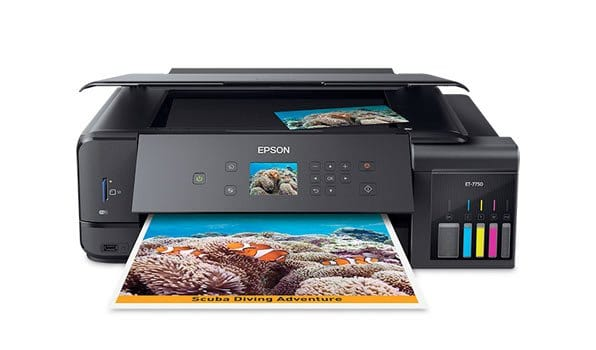 _Expression-Premium-ET-7750-EcoTank-Wide-format-All-in-One-Supertank-Printer-