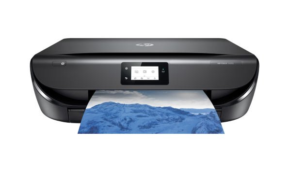 HP-ENVY-5055-All-in-One-Printer