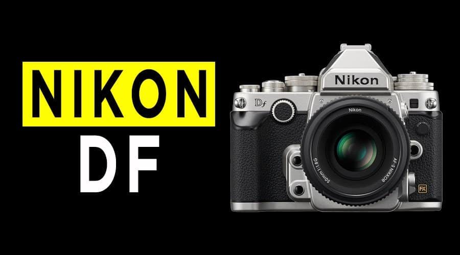 NIKON-DF-camera-review-banner