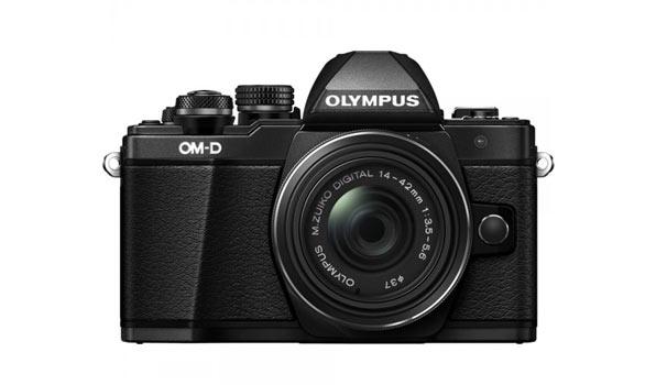 Olympus-OM-D-E-M10-II-specs