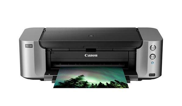 PIXMA-PRO-100-printer