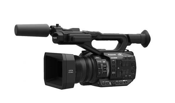 Panasonic-AG-UX90-4k-camcorder-specs