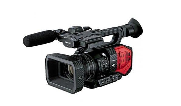 Panasonic-DVX200-specs