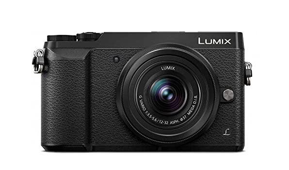 Panasonic-GX85-GX80-camera-specs