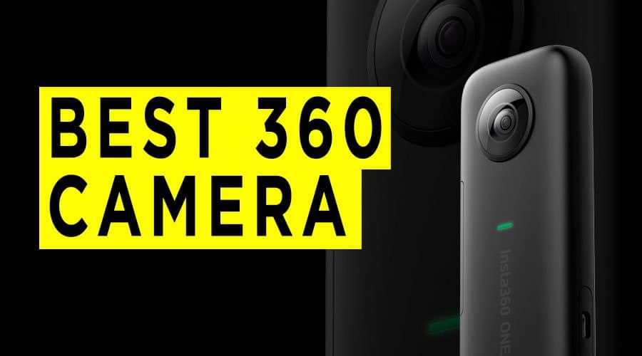 best-360-camera-review-banner