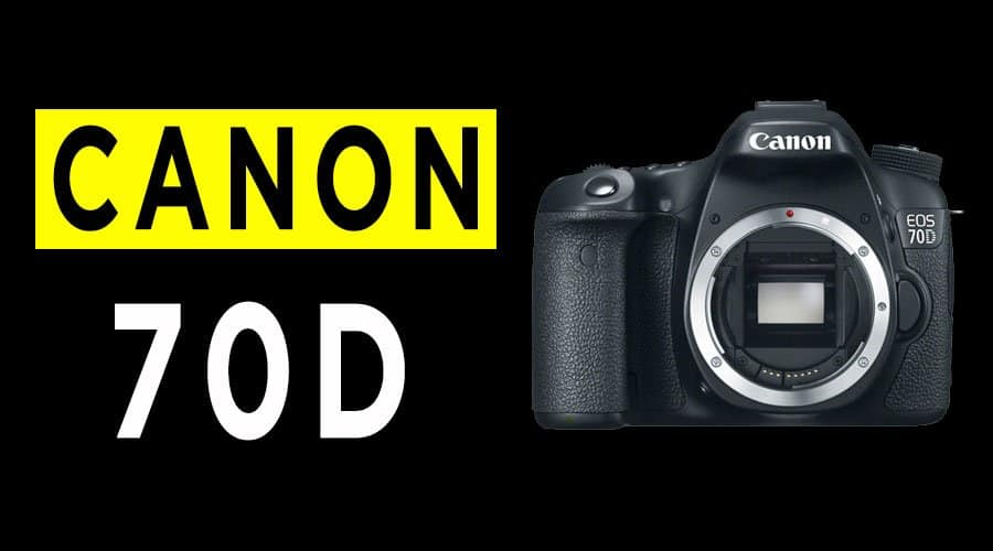 canon-70d-camera-review